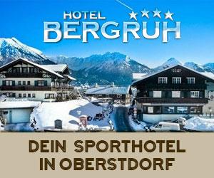 hotel-bergruh.de