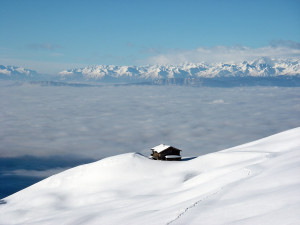Die Winterwelt im skilexikon.info