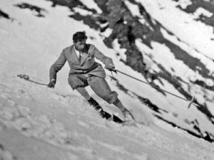 Skimeister _ Erklärung auf Skilexikon.info