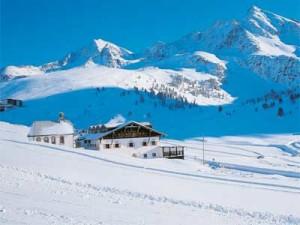 ski-in-ski-out Erklärung auf skilexikon.info