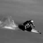 cruisen ski