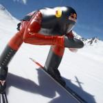 harry egger speedskiing